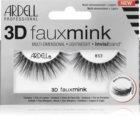 Ardell 3D Faux Mink pestañas postizas