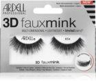 Ardell 3D Faux Mink Väärille Silmäripsille