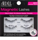 Ardell Magnetic Lashes gene magnetice