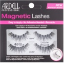 Ardell Magnetic Lashes magnetické riasy