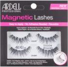 Ardell Magnetic Lashes Magnetiska fransar
