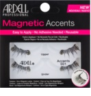 Ardell Magnetic Accents gene magnetice