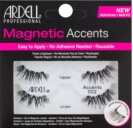 Ardell Magnetic Accents faux cils magnétiques