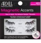Ardell Magnetic Accents mágneses műszempilla