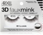 Ardell 3D Faux Mink Lösögonfransar