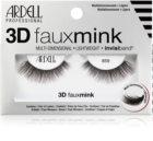 Ardell 3D Faux Mink műszempillák