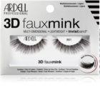 Ardell 3D Faux Mink ciglia finte