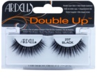 Ardell Double Up ψεύτικες βλεφαρίδες