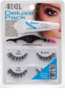Ardell Deluxe Pack Cosmetic Set I. for Women
