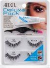 Ardell Deluxe Pack Setti (Silmäripsille)