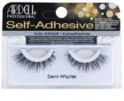 Ardell Self-Adhesive Fästbara ögonfransar