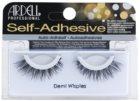 Ardell Self-Adhesive изкуствени мигли