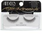 Ardell Self-Adhesive Liimattavat Silmäripset