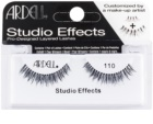 Ardell Studio Effects Nepwimpers