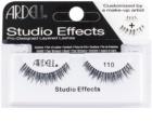 Ardell Studio Effects Väärille Silmäripsille