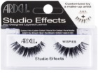 Ardell Studio Effects ciglia finte