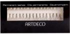 Artdeco Permanent Individual Lashes permanentne umetne trepalnice