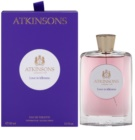 Atkinsons Love in Idleness eau de toilette da donna