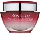Avon Anew Reversalist дневен крем  SPF 20