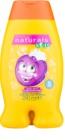 Avon Naturals Kids Shampoo und Conditioner 2 in 1 für Kinder