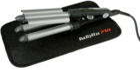 BaByliss PRO Curling Iron 2269TTE uvijač za trostruke kovrče za kosu