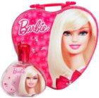 Barbie Barbie Gift Set I. for Kids