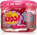 Baylis & Harding Kids! pěnivý gel do koupele s hračkou