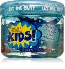 Baylis & Harding Kids! penivý gel do kúpeľa s hračkou