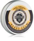 Beviro Men's Only Vanilla, Tonka Beans, Palo Santo balsamo per barba