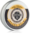 Beviro Men's Only Vanilla, Tonka Beans, Palo Santo baume à barbe