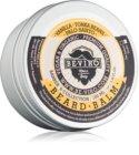 Be-Viro Men's Only Vanilla, Tonka Beans, Palo Santo balzam za bradu