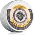 Be-Viro Men's Only Vanilla, Tonka Beans, Palo Santo балсам за брада