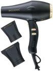 Bio Ionic GoldPro 1875 W Speed Dryer suszarka do włosów