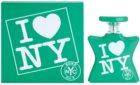 Bond No. 9 I Love New York for Earth Day eau de parfum unisex