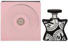 Bond No. 9 Midtown Lexington Avenue Eau de Parfum Unisex