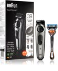 Braun Beard Trimmer BT7220 prirezovalnik brade
