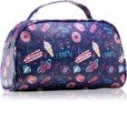 BrushArt KIDS Girl's Universe kis táska