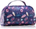 BrushArt KIDS Girl's Universe petit sac
