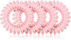BrushArt Hair Hair Rings Hair Elastics