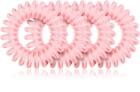 BrushArt Hair Rings Colour élastiques à cheveux