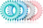 BrushArt Hair Hair Rings gumičky do vlasů