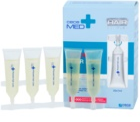 Cece of Sweden Cece Med  Stop Hair Loss tratamiento intensivo anticaída