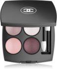 Chanel Les 4 Ombres sombra de olhos intensa
