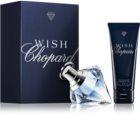 Chopard Wish ajándékszett V. hölgyeknek