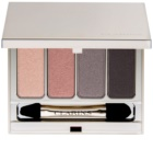 Clarins Eye Make-Up Palette 4 Couleurs Eyeshadow Palette