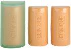 Clinique 3 Steps tisztító szappan kombinált és zsíros bőrre