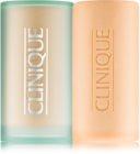 Clinique 3 Steps sabonete suave para pele seca e mista