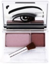 Clinique All About Shadow Duo сенки за очи