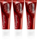 Colgate Max White Luminous pastă de dinți pentru dinti albi si stralucitori