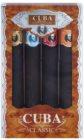 Cuba Classic подарунковий набір I. для чоловіків